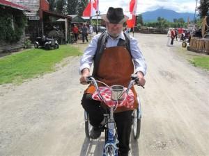 ATA Canada Day July 1 2011 012 Wade