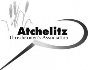 Atchelitz Logo